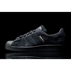 Adidas SuperStar New York
